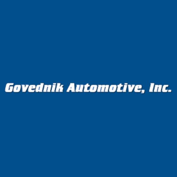 Govednik Automotive Inc