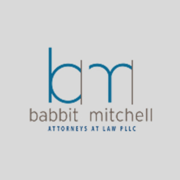 Babbit Mitchell Law PLLC
