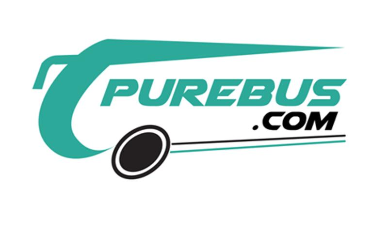 PUREBUS.COM
