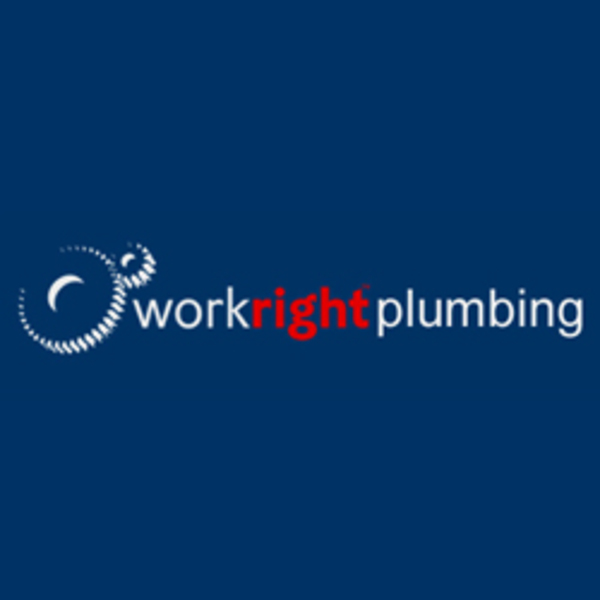 Workright Plumbing
