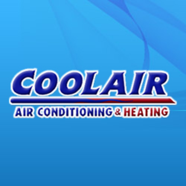 Cool Air Conditioning Inc