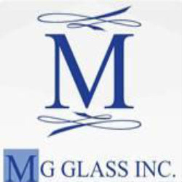 MG Glass Inc