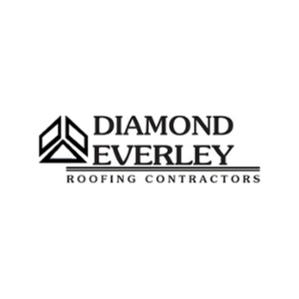Diamond Everley Roofing Contractors