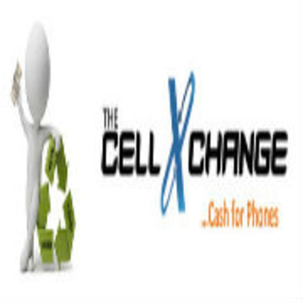 The Cell Xchange