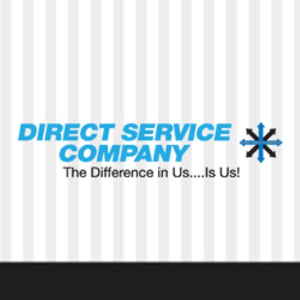 Direct Service Company