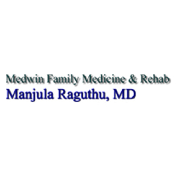 Medwin Family Medicine and Rehab