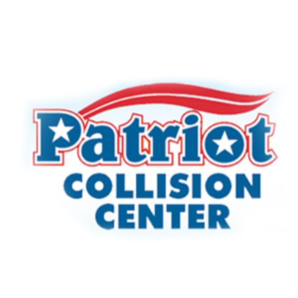 Patriot Collision Center