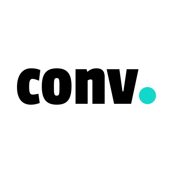 CONV.