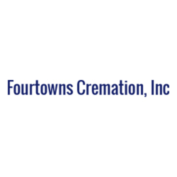 Fourtowns Cremation, Inc