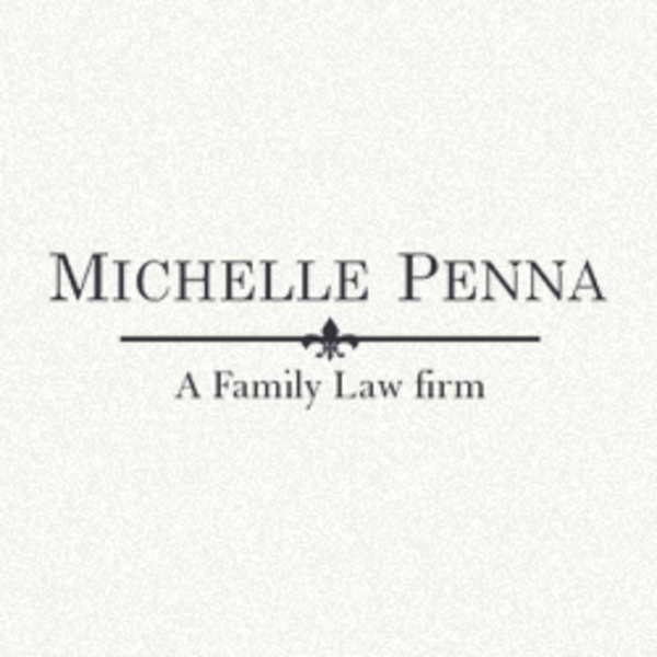 The Law Office OF Michelle Penna