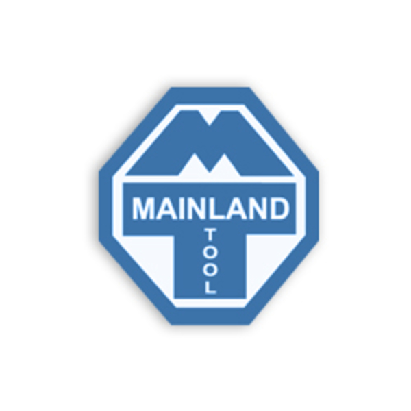 Mainland Tools & Supply