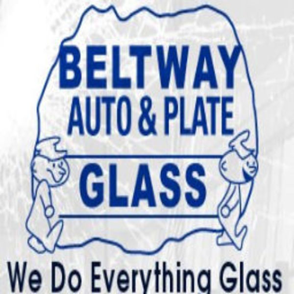 Beltway Auto & Plate Glass