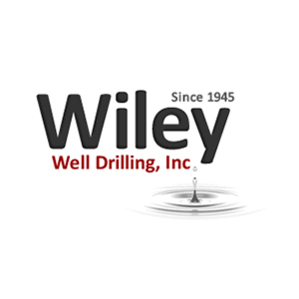 Wiley Well Drilling