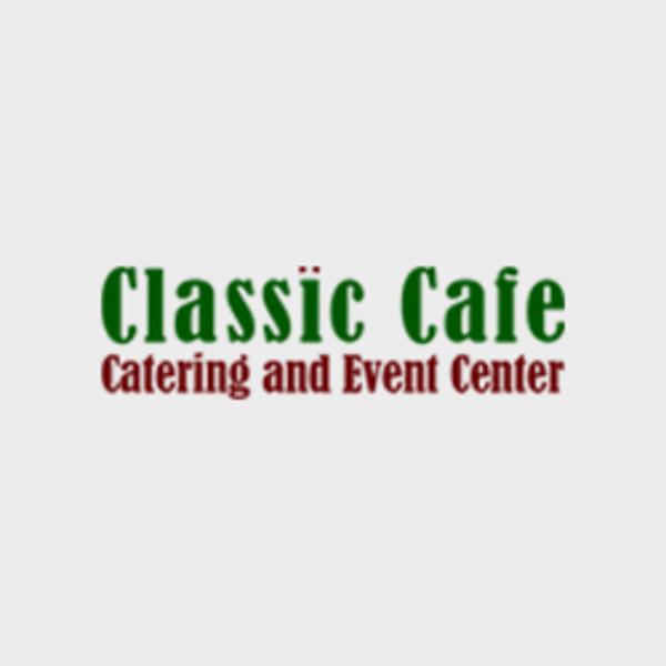 Classic Cafe Inc