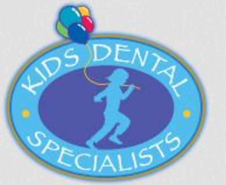 Kids Dental Specialists
