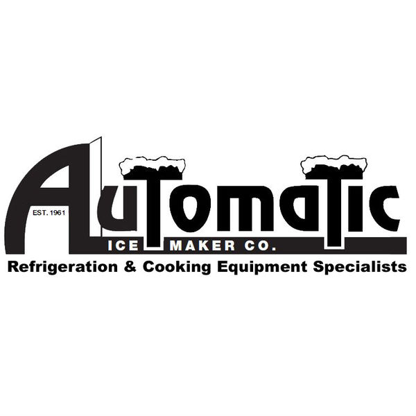 Automatic Ice Maker Co.