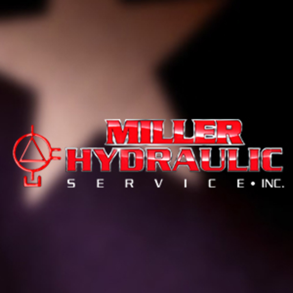 Miller Hydraulic Service Inc