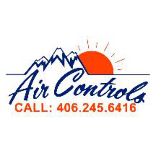 Air Controls Co Inc