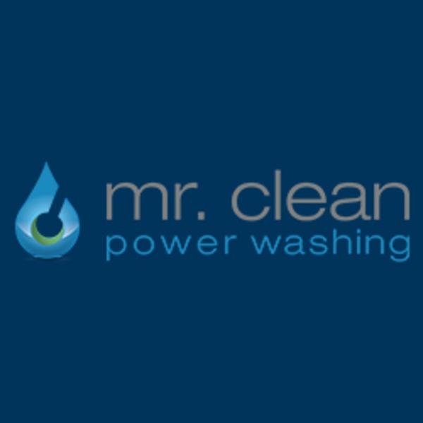 Mr Clean Power Washing LLC