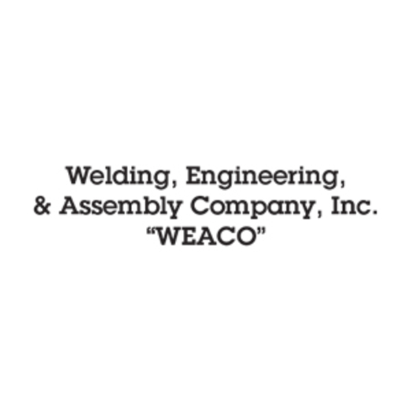 Welding, Engineering & Assembly Company, Inc.