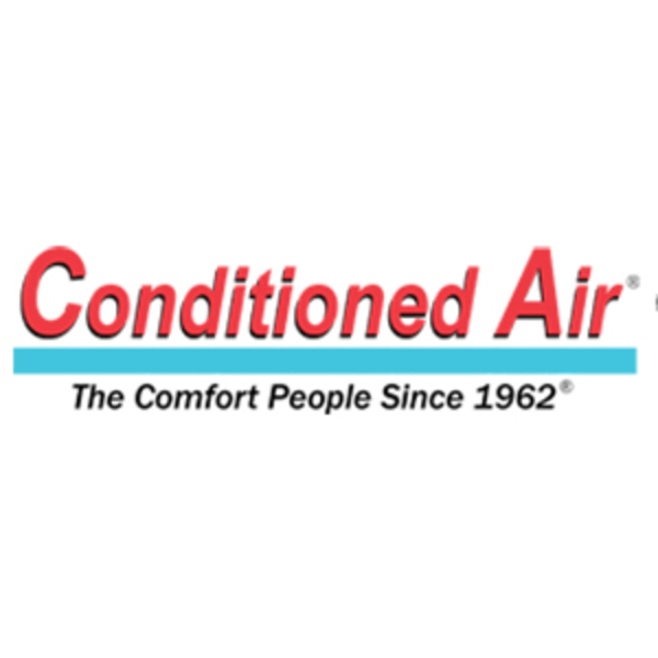 Conditioned Air