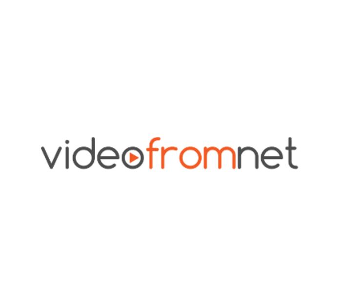 videofrom.net