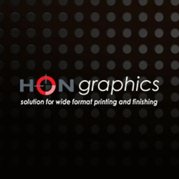 Hon Graphics