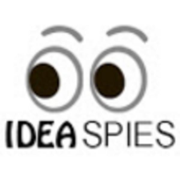 IdeaSpies