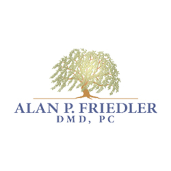 Dr. Alan P. Friedler