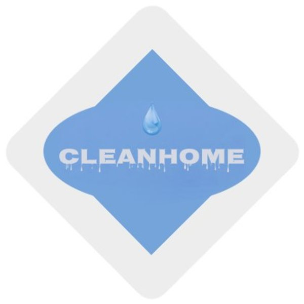 Cleanhome Stockholm