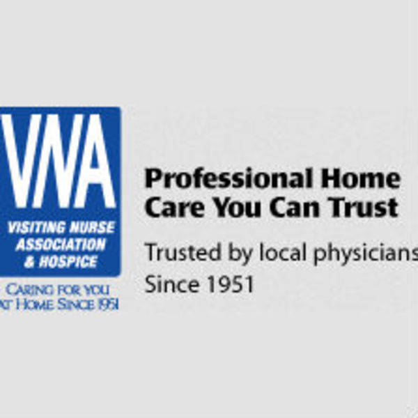 Central Coast VNA & Hospice
