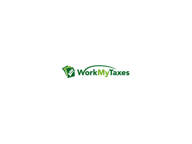 Workmytaxes Inc.