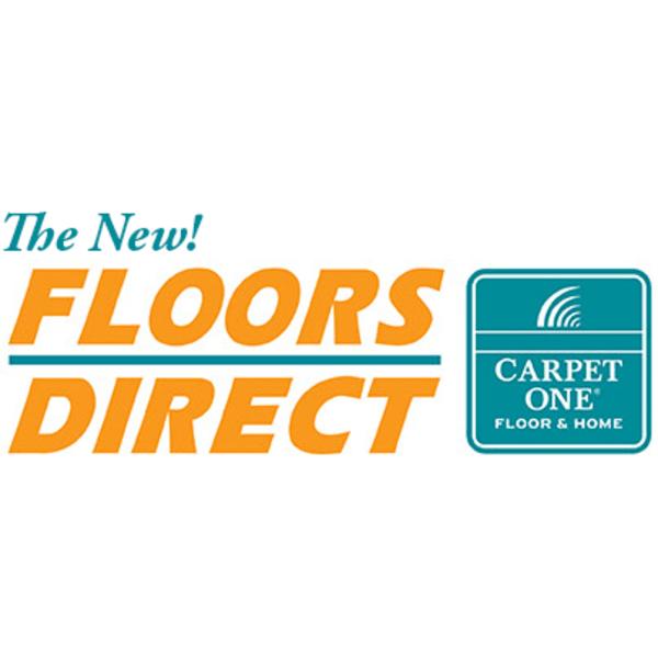 Floors Direct Carpet One