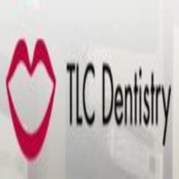 TLC Dentistry
