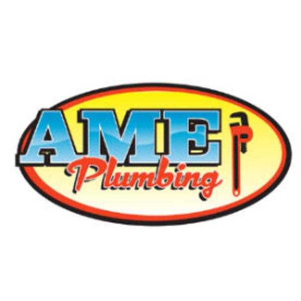 AME Plumbing