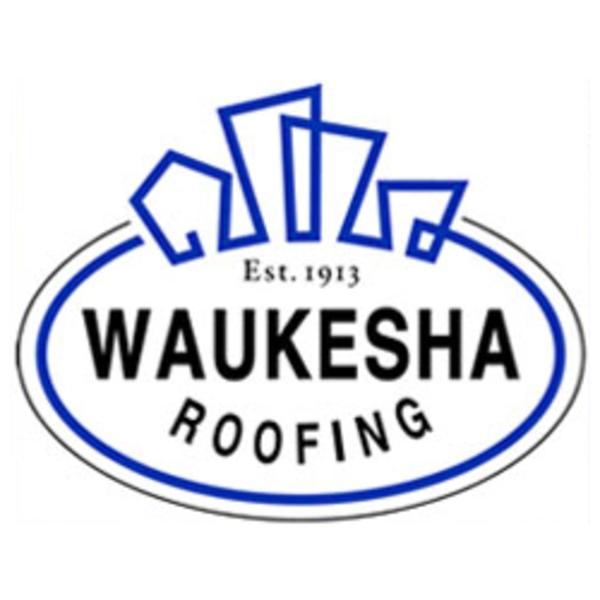 Waukesha Roofing, Inc.
