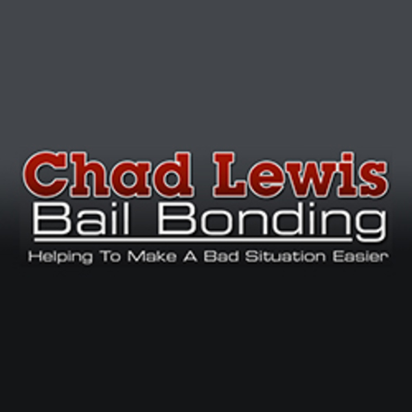 Chad Lewis Bail Bonding