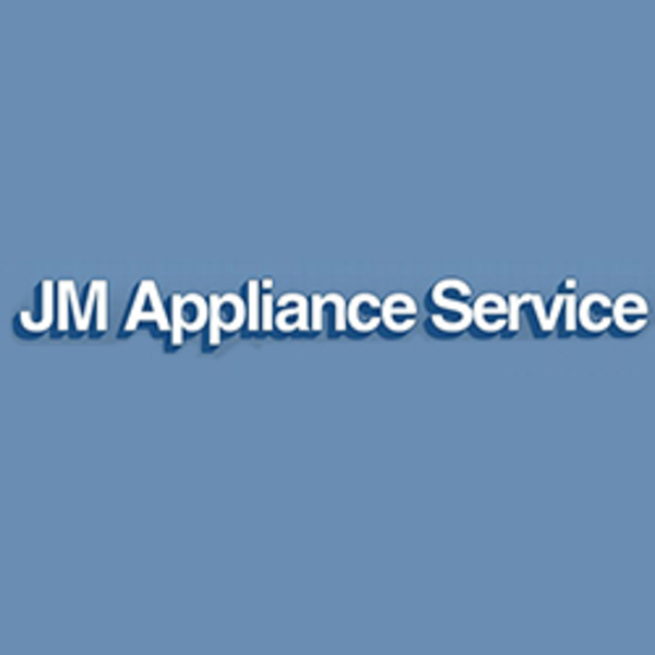 JM Appliance