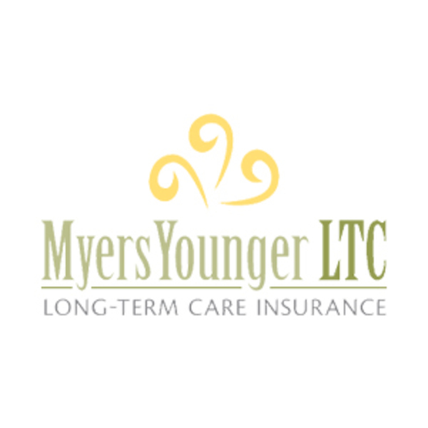 Myers Younger LTC