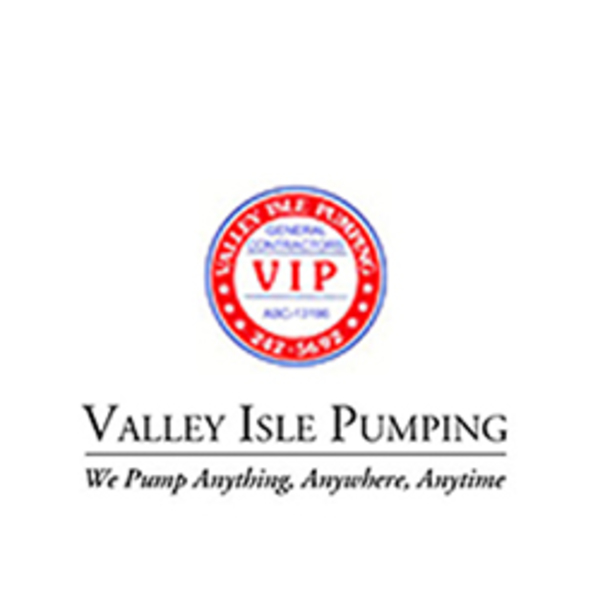 Valley Isle Pumping