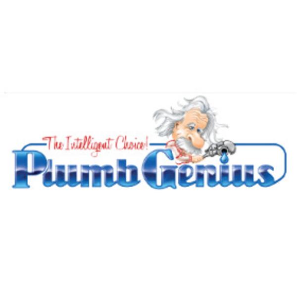 Plumb Genius