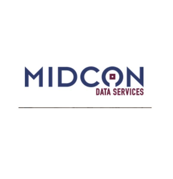 MIDCON Data Services