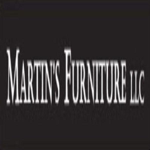 Marlin Martin