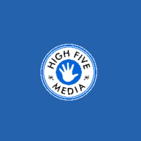 High Five Media Group, LLC