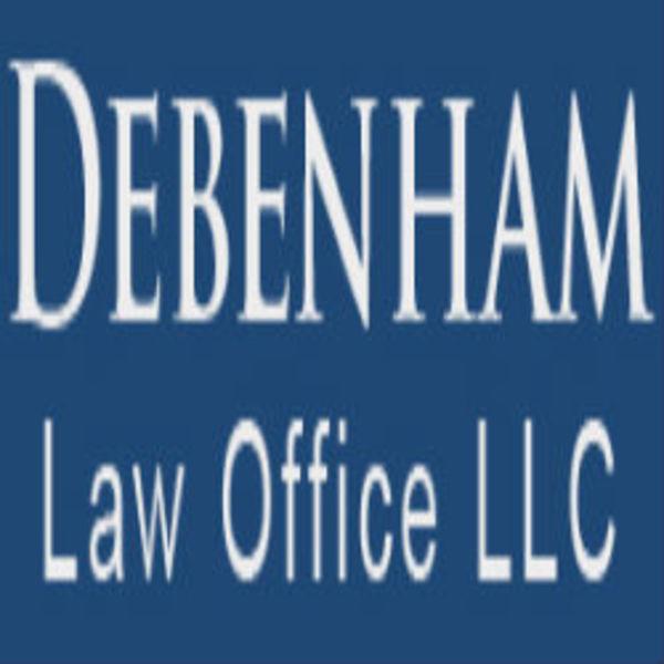 Randy Debenham