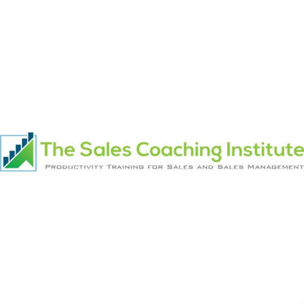Sales Training Institute