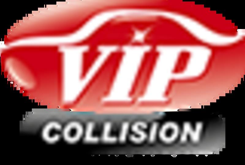 VIP Collision