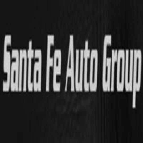 Santa Fe Auto Group