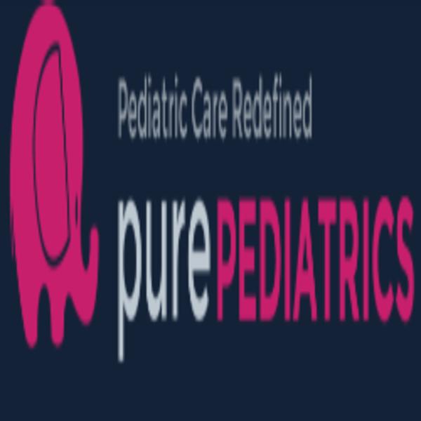 purePEDIATRICS