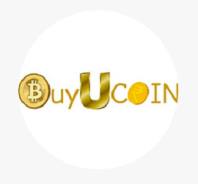 BuyUcoin - Indian bitcoin Exchange